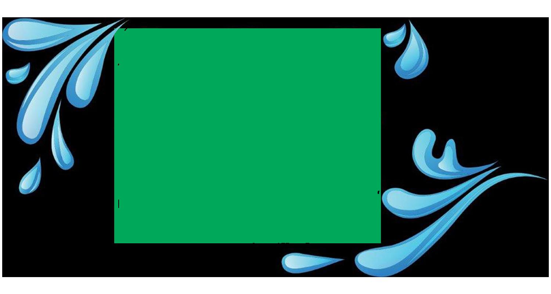 1-2-3 Clean